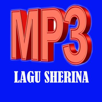 Lagu Munaf Sherina Lengkap screenshot 2