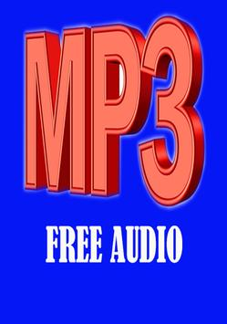 Lagu Batak Toba MP3 Lengkap poster