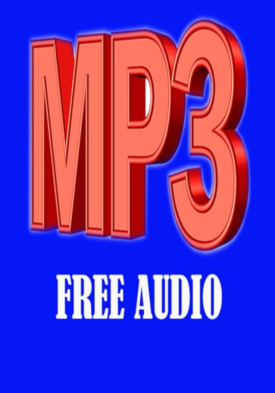 Gudang lagu batak terbaru mp3 1. 1 apk   androidappsapk. Co.