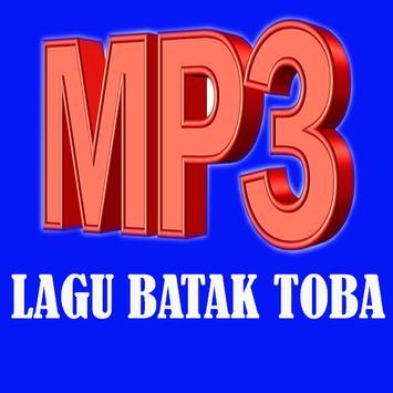 Lagu Batak Toba MP3 Lengkap screenshot 2