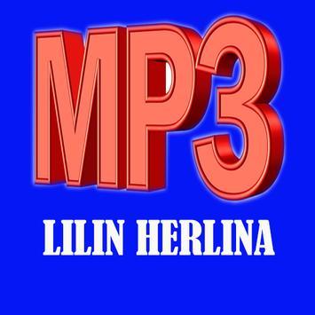 Lengkap Lilin Herlina Lagu Dangdut Koplo screenshot 2
