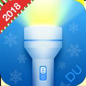 DU Flashlight icon