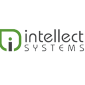 Intellect Systems icon