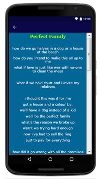 Diana Anaid - Song and Lyrics apk screenshot