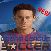 New Tips Dream League Soccer 2018 Vol I icon