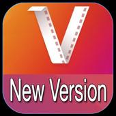 Guide for V free Vid Maite App icon
