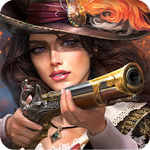 APK Guns of Glory