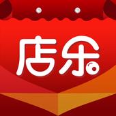 店乐 icon
