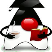 Preguntas con Java icon