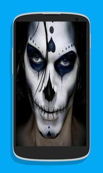 Dia de los Muertos apk screenshot