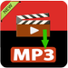 Video To MP3 Converter MUSIC