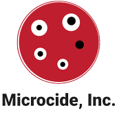 Microcide  -  Fruits and Vegetables Sanitizer icon