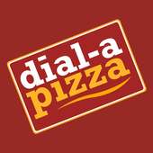 Dial A Pizza icon