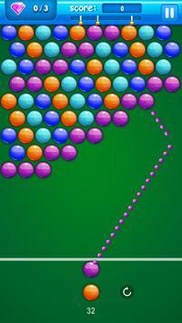 Bubble Blast screenshot 3