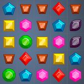 Jewel Classic icon