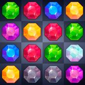 Jewels 2020 icon