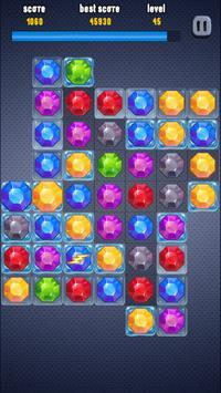 Jewels 2020 screenshot 1