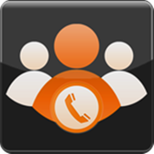 Musullutell Dialer icon