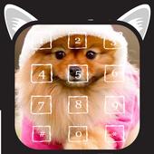 Puppy Dialer Theme icon