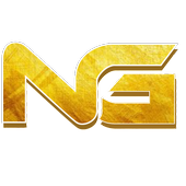 NGold VOIP Dialer icon
