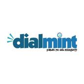 Dialmint icon