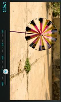 Right Click apk screenshot