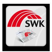 SWK-Card icon