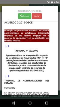 Easy Law Jurisprudencial screenshot 6
