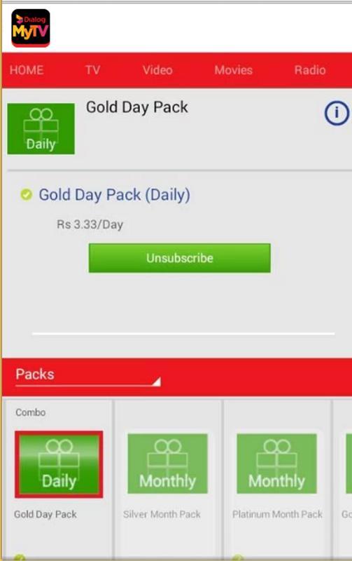 Dialog Live Mobile Tv Online Apk Installer :: closkauno ga