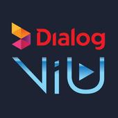 Dialog ViU icon