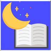 Dream Journal (Lucid Dream) icon