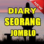 Diary Seorang Jomblo Terlengkap icon