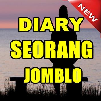 Diary Seorang Jomblo Terlengkap screenshot 1