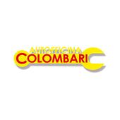 Autofficina Colombari icon