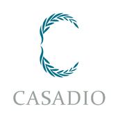 Casadio icon