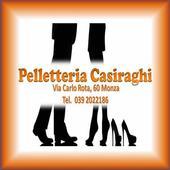 Pelletteria Casiraghi icon