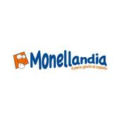 Monellandia icon
