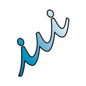 International Music Institute icon