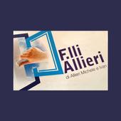 F.lli Allieri icon