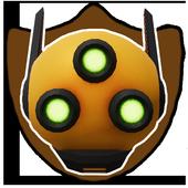 RoboDog (Early Access) icon