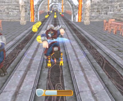 RoboDog (Early Access) apk screenshot