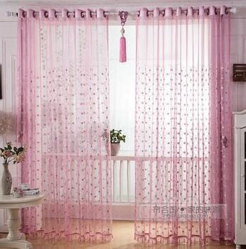 Curtain Design Ideas screenshot 17