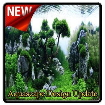 Aquascape Design Update screenshot 5