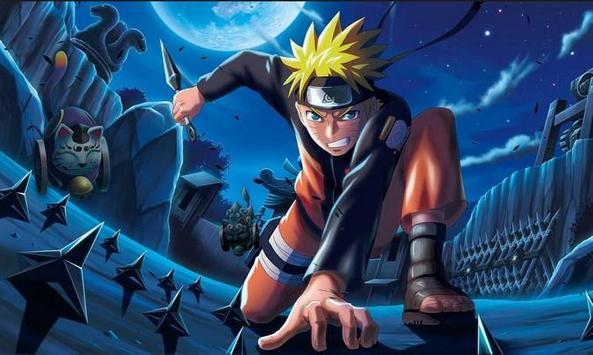 Boruto Naruto Wallpaper screenshot 5
