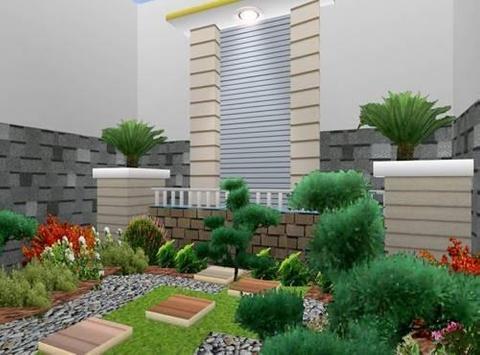 Best Garden Design screenshot 3