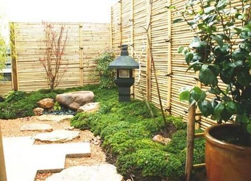 Best Garden Design screenshot 10