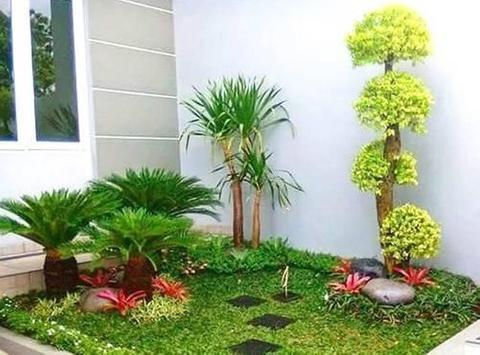 Best Garden Design screenshot 7