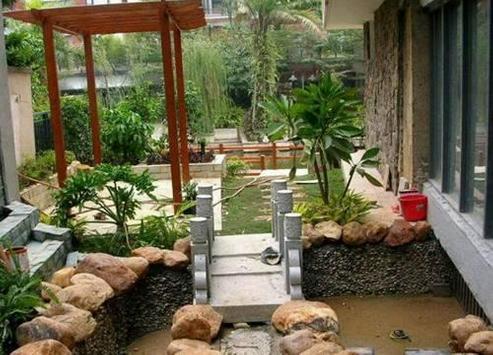 Best Garden Design screenshot 6