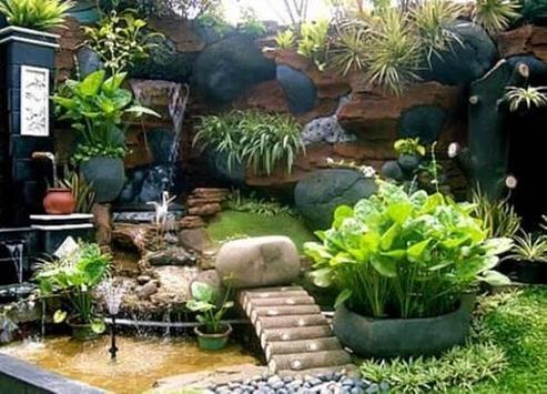 Best Garden Design screenshot 8