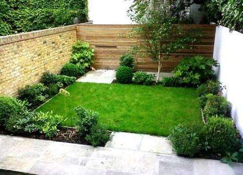 Best Garden Design screenshot 9